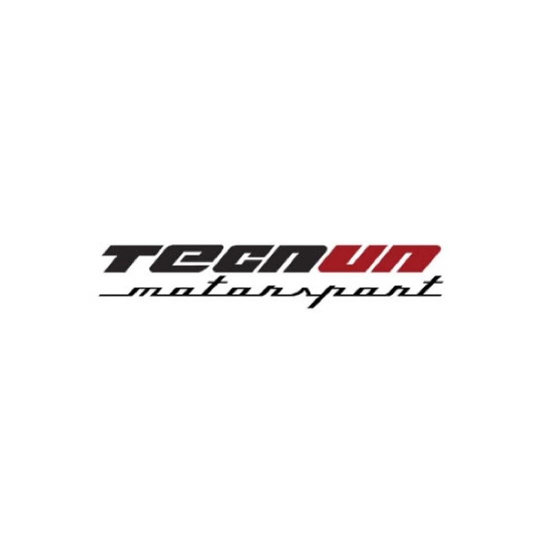 Tecnun Motorsport