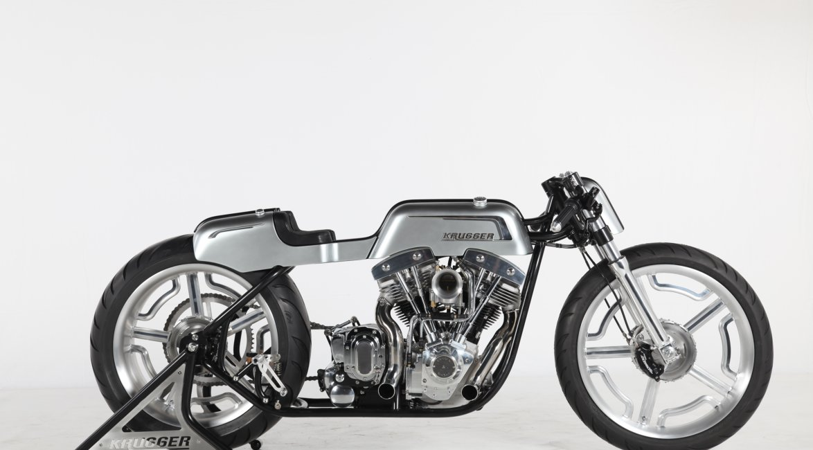 Krugger Motorcycles.jpg