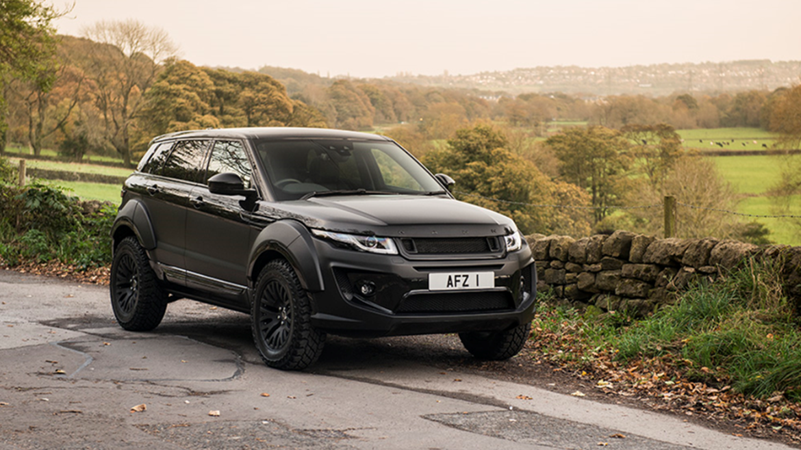 Kahn-Evoque-Cooper-Discoverer-ST_MAXX-Countryside.png