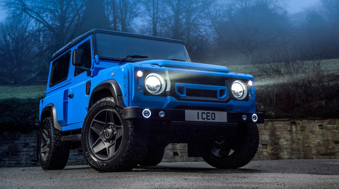 Blue-Chelsea-truck-co-cooper-zeon-ltz.png