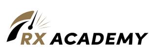 Finnish Rallycross academy