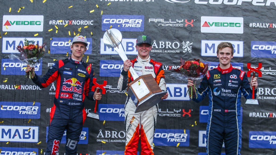 Oliver Solberg 2018 RallyX Nordic champion - 1.jpg