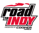 Road To Indy