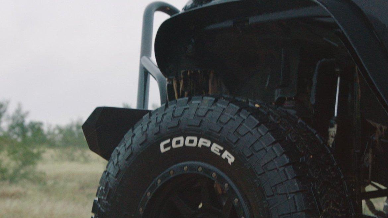 Cooper-Tires_Still-4.jpg