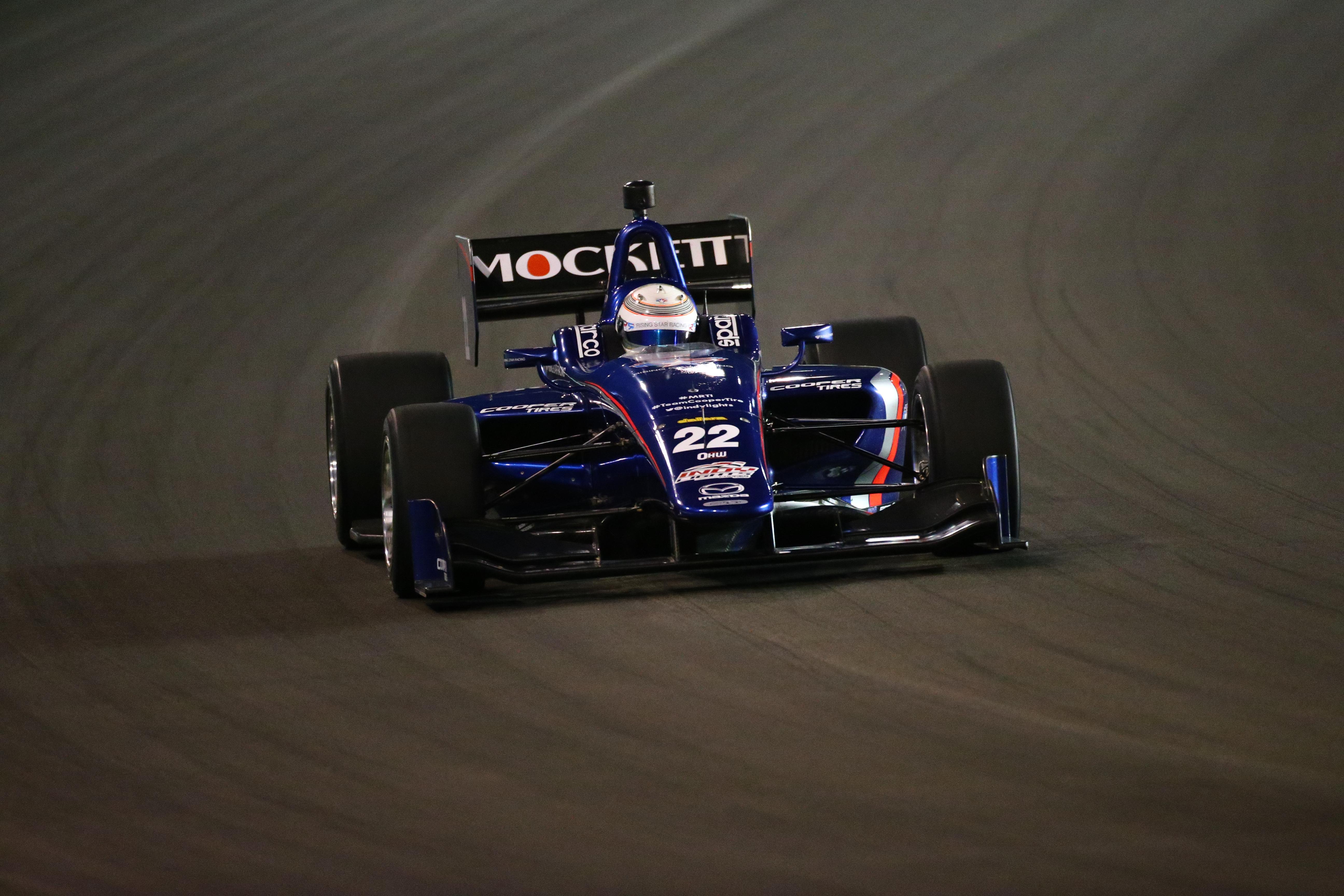 Indy-Lights-Blue.jpg