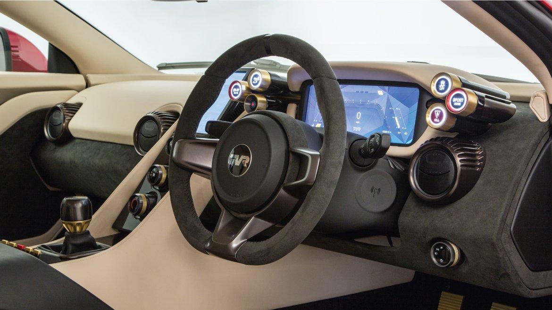 new-car-gallery-image-1600x900-2.jpg