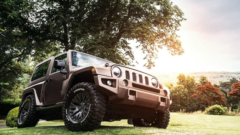 Chelsea-Truck-Co-Wrangler-Cooper-Discoverer-STT-Pro.jpg