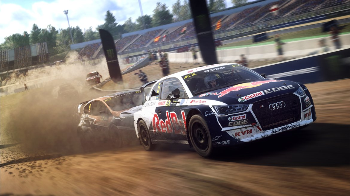 DiRT_Rally_2_World RX in Motion_Audi_S1_RX 2.jpg