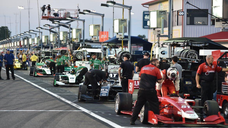 Indy-Lights-2017.jpg
