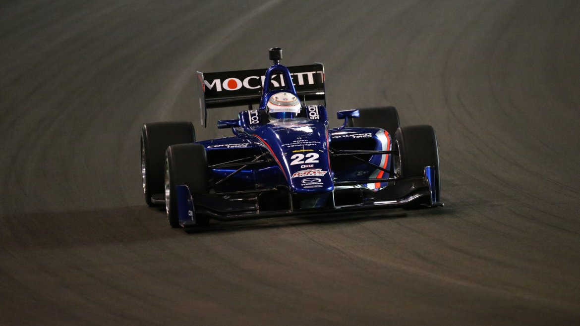 Indy-Lights-Blue.jpg