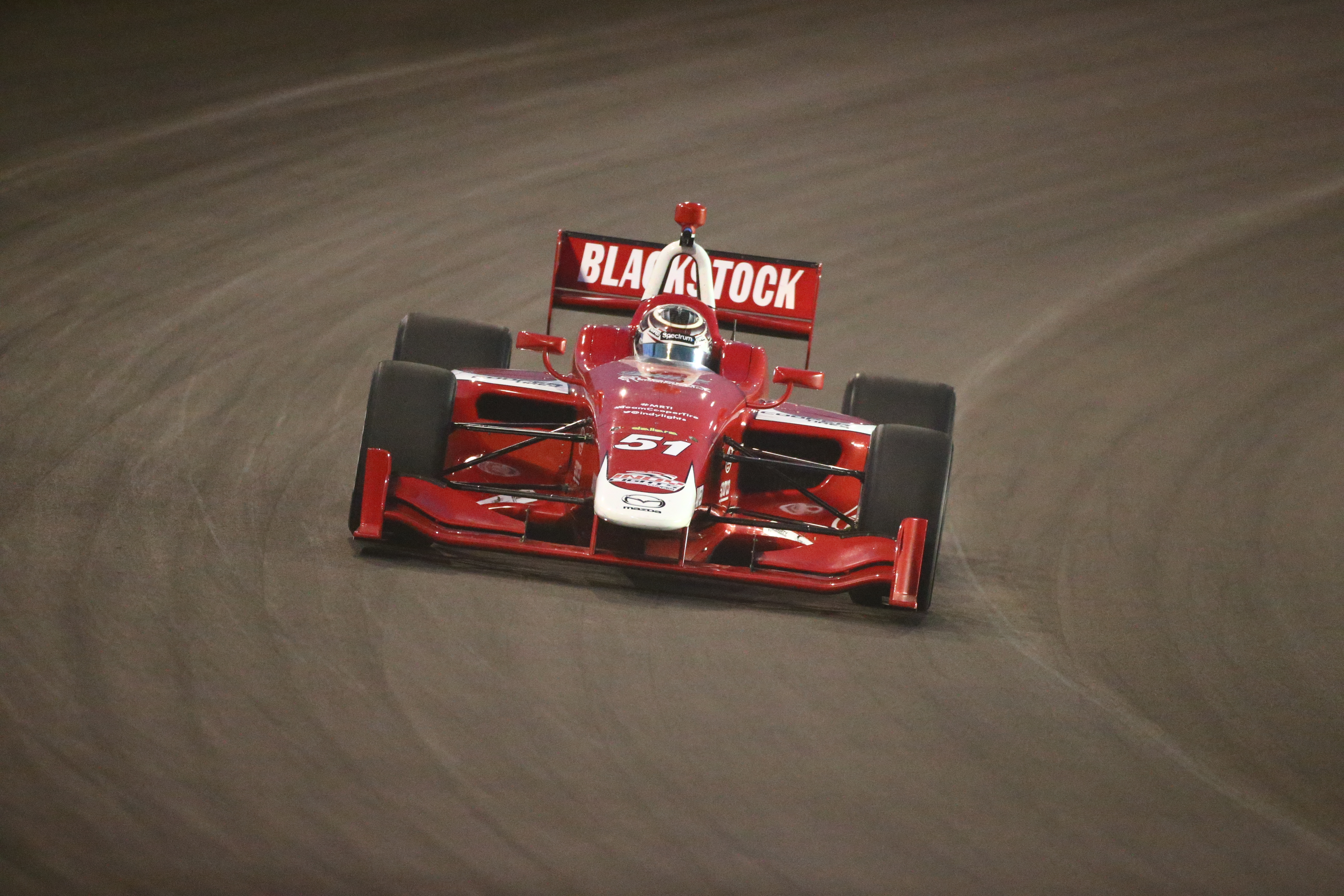 Indy-Lights-Red.jpg
