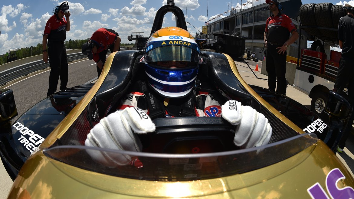 Indy-Lights-Gold.jpg