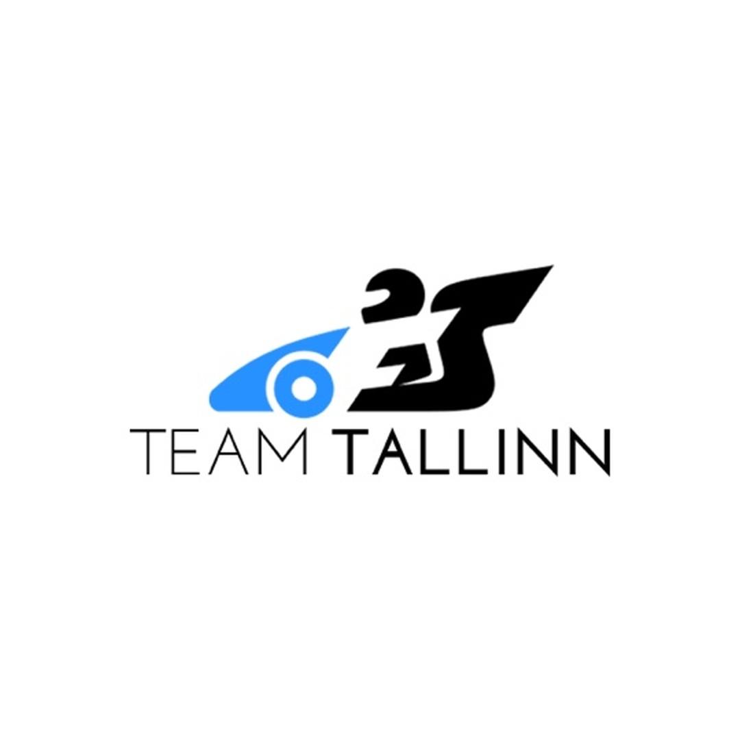 Team Tallin