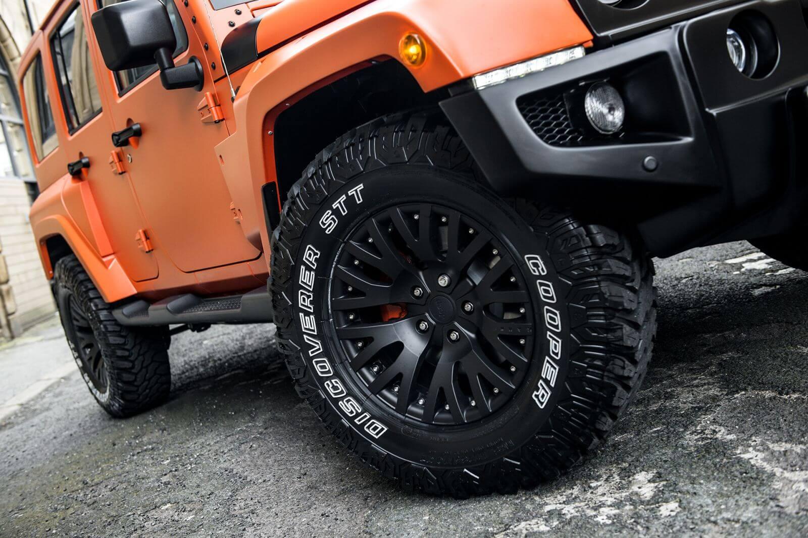 Chelsea-Truck-Co-Orange-Cooper-Discoverer-STT.jpg