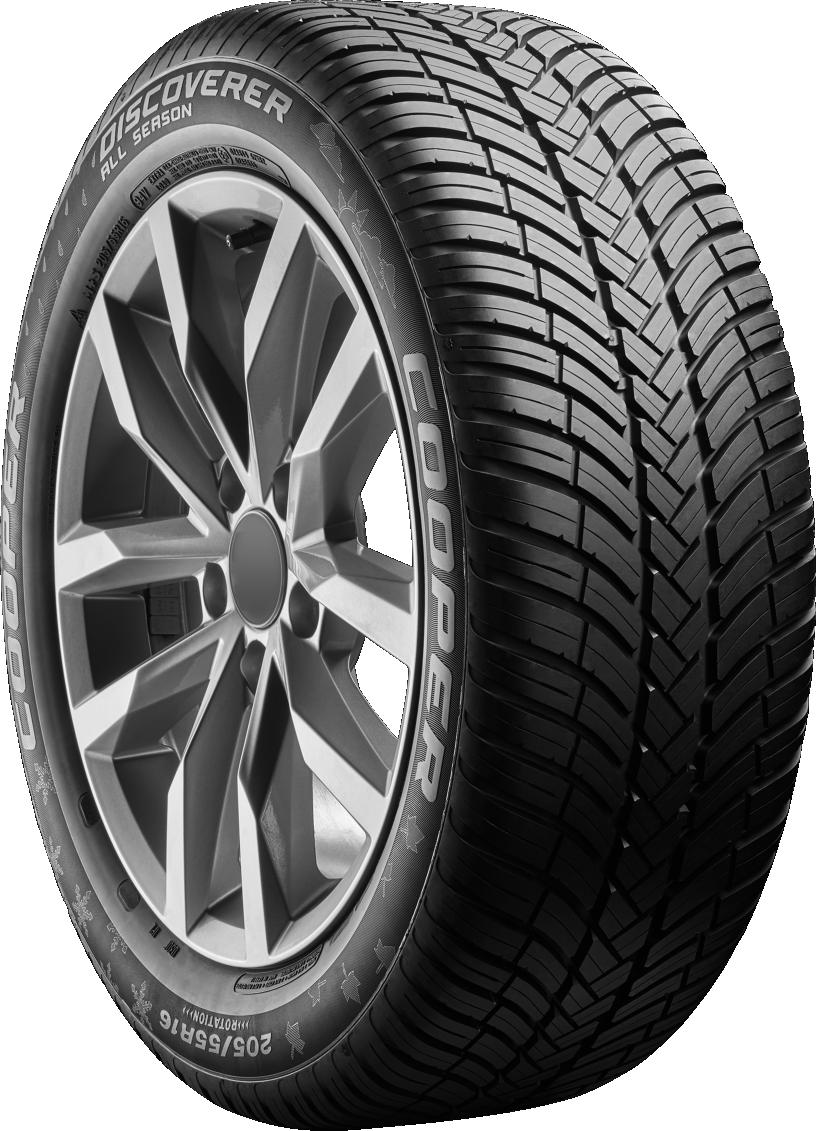 6e586af207 Our tires - Official Cooper Tires ® Website