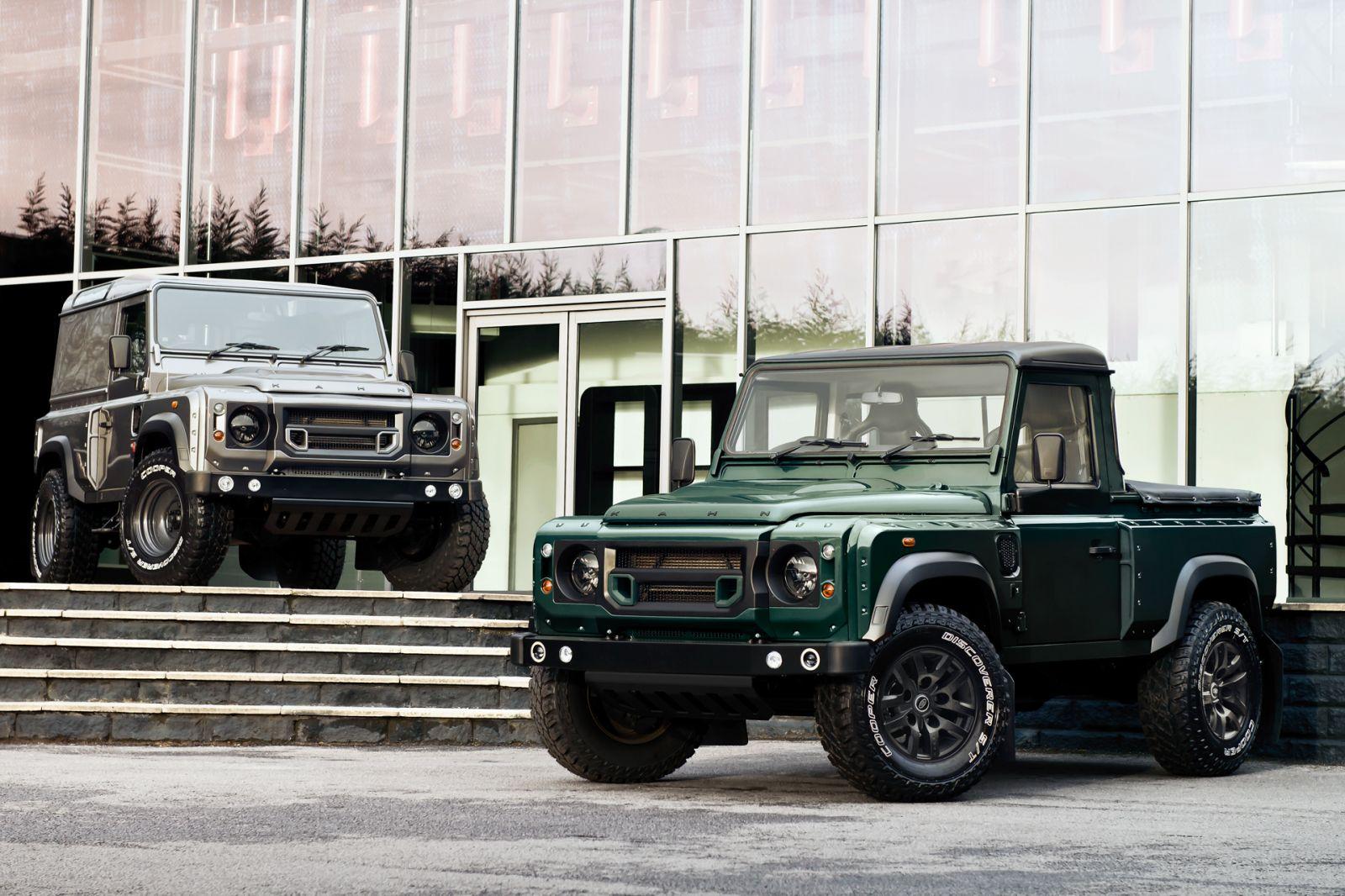 Kahn-grey-green-Cooper-Discoverer-ST.jpg