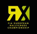 FIA European Rallycross