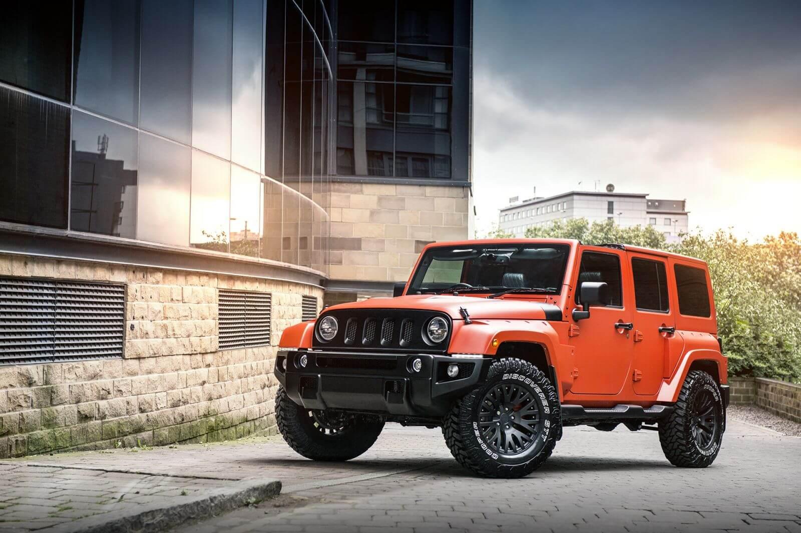 Chelsea-Truck-Co-Orange-Cooper-Discoverer-STT-1.jpg